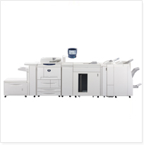 Fuji Xerox 4112LightPublisher